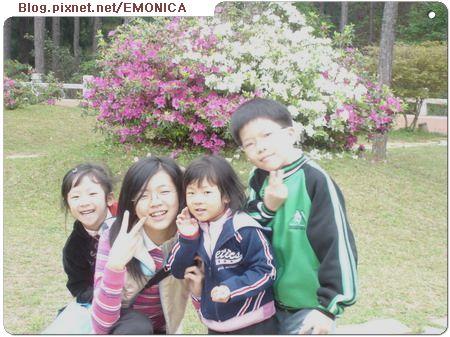 1.2中山林旅客服務中心07.JPG