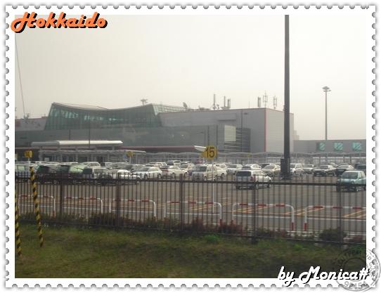 A釧路空港5b.JPG