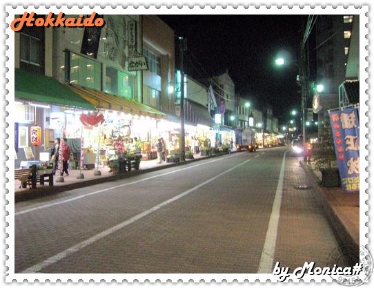 C溫泉街1.JPG