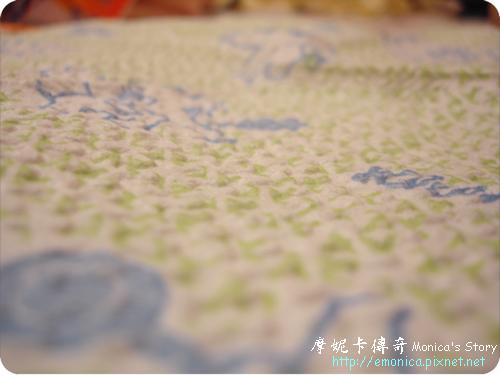 舒潔耐水洗紙纖抹布