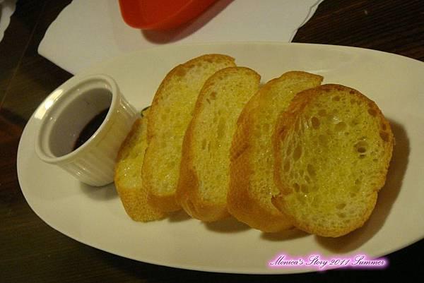 檸檬廚房-麵包.jpg