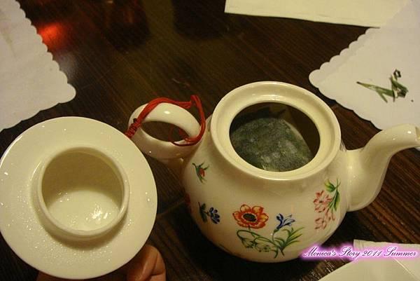 檸檬廚房-哈拉解渴鮮草茶.jpg