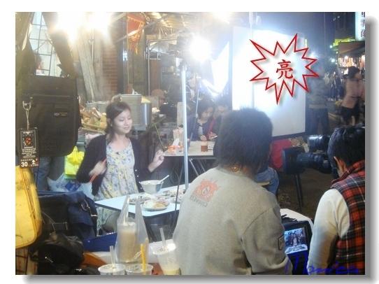食尚玩家莎莎-景美夜市3.jpg