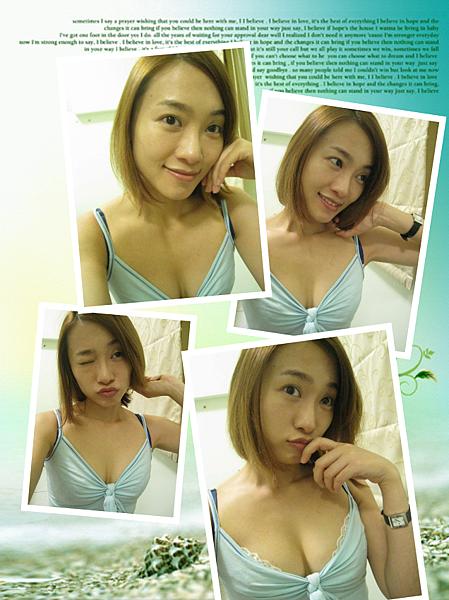 IMG_20120711_19