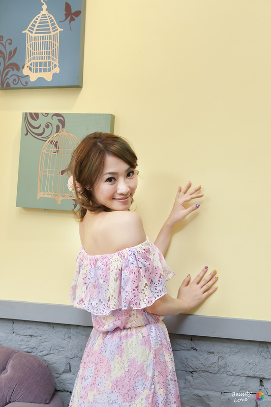 _MG_3844-賈桂琳-Linda時尚整體造型-紗汀娜好食-愛玩美-Beauty-Love