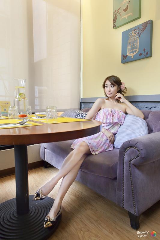 _MG_3824-賈桂琳-Linda時尚整體造型-紗汀娜好食-愛玩美-Beauty-Love