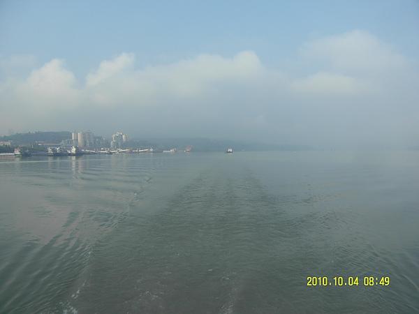 長江三峽001.JPG