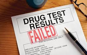 Image result for drug test
