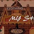 MY SHOPS-14.jpg
