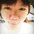 CYMERA_20130818_184624.jpg
