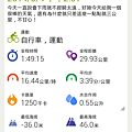 2014-05-04 08.11.07