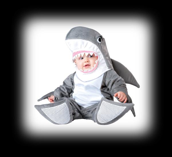 shark_baby