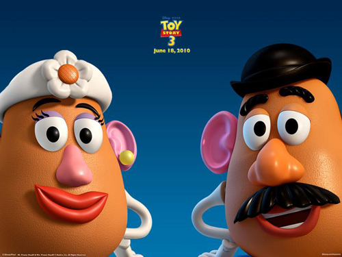 mrmrs_potatohead