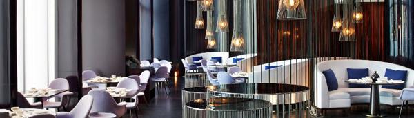 w_restaurant