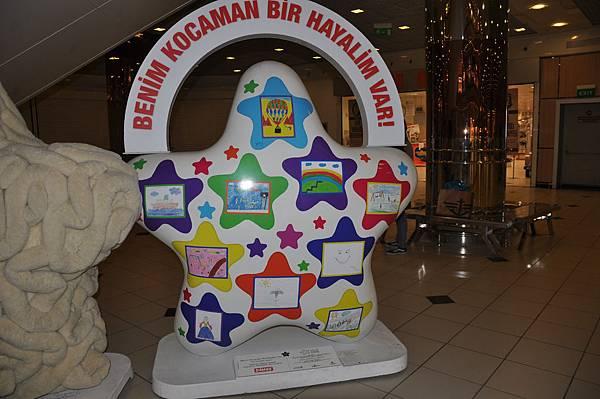 DSC_0305伊斯坦堡閃亮之星