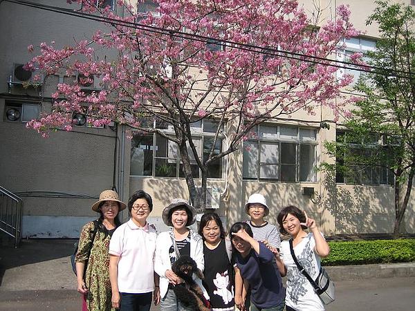 2010.03.01新社聯誼會