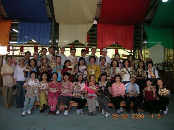DSCN6143.JPG團體合照