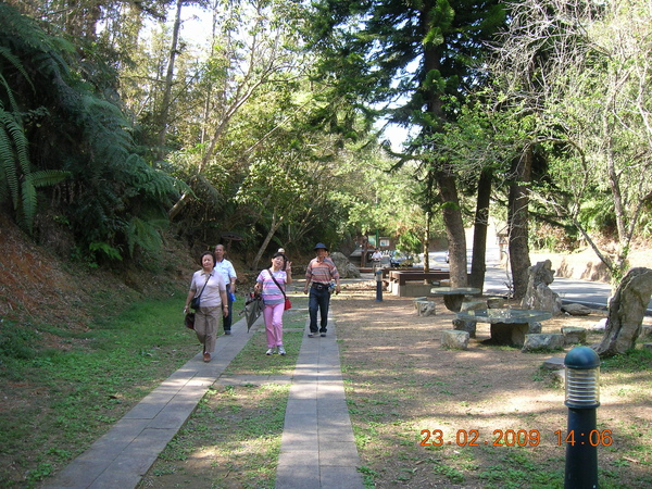 DSCN6166.JPG步道