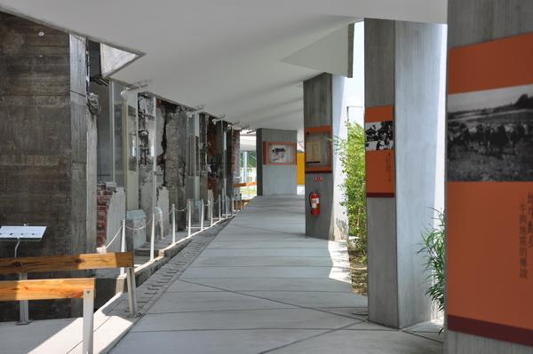 DSC_0022.JPG南棟教室走廊