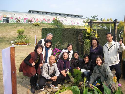 2009.12.21埔里花卉學習之旅.JPG