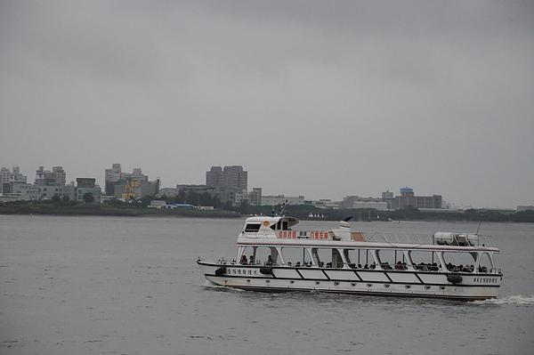 DSC_7553.JPG淡水渡輪