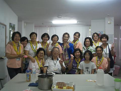2010.07.30五下聯誼.JPG