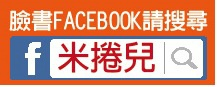 FB QR CODE3.jpg