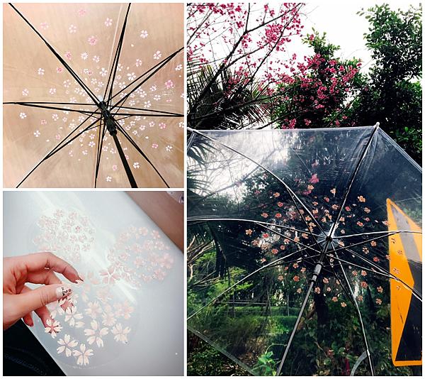 雨傘.png