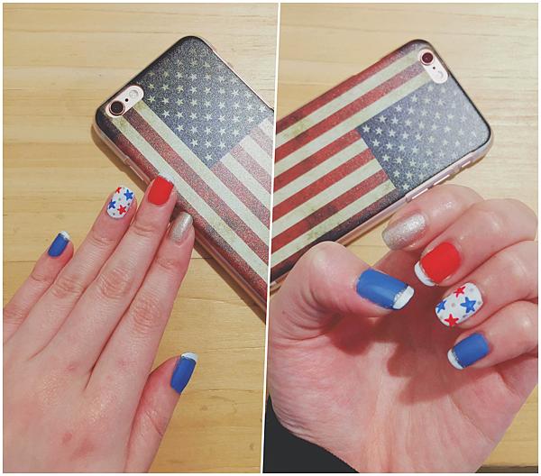 美國國旗.png