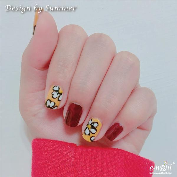 Summer-(2).jpg