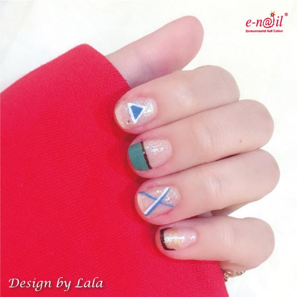 Lala-(2).jpg