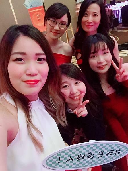 春酒_180312_0513.jpg