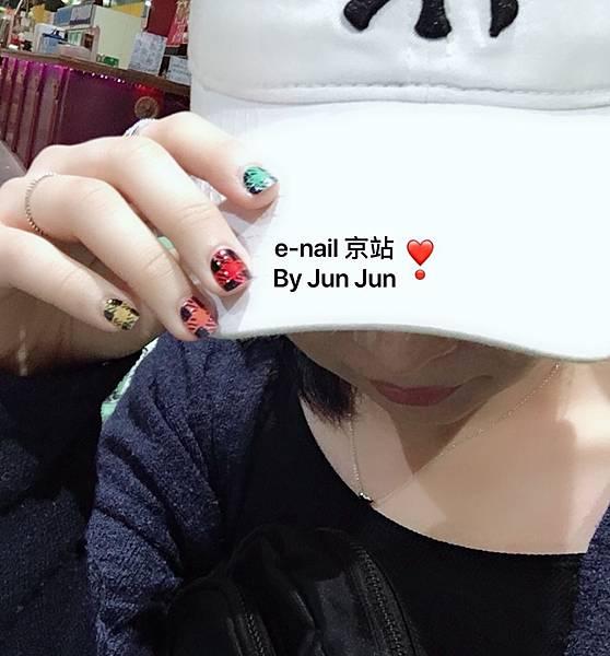Jun_格紋線條2.jpg