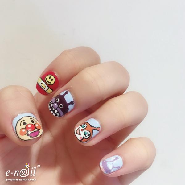 Pan_麵包超人1.jpg