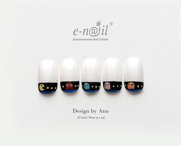 Ann 2.jpg