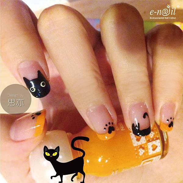 5_黑貓2.jpg