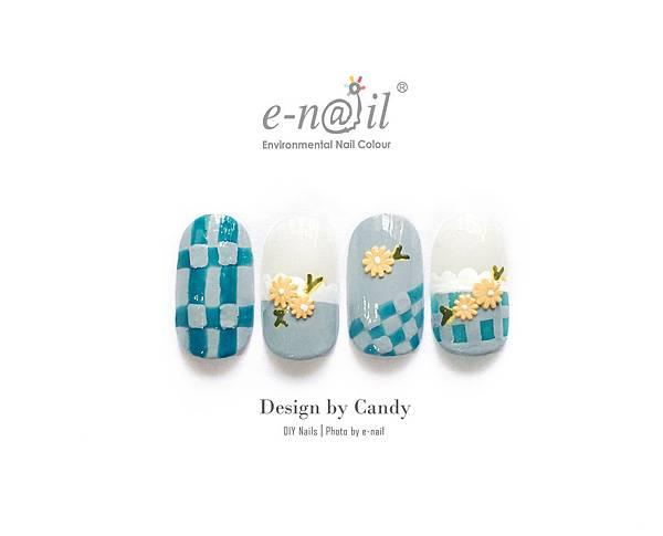Candy-2.jpg
