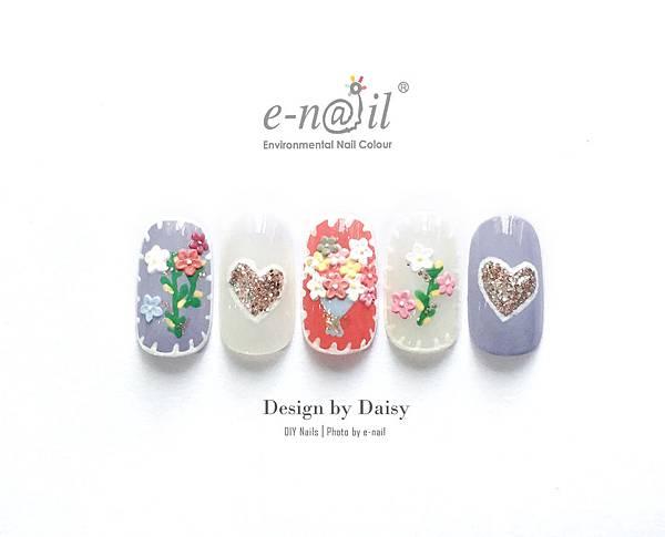 Daisy-2.jpg