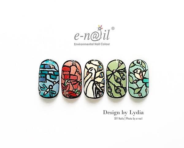 Lydia-2.jpg