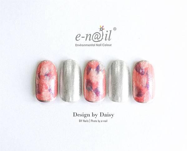 Daisy-4.jpg