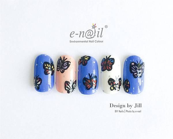 Jill-1.jpg