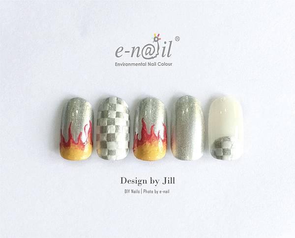 Jill-3.jpg