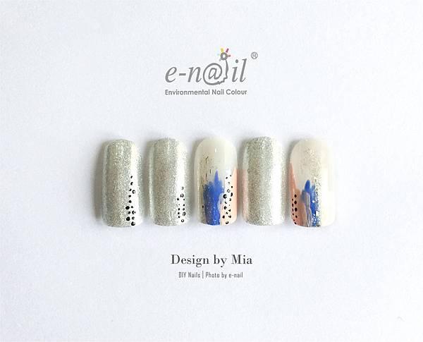 Mia-3.jpg