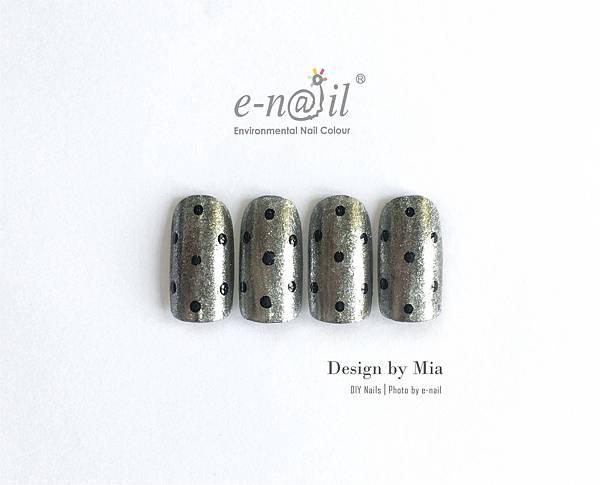 Mia-4.jpg