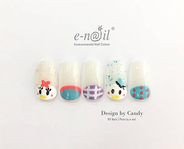 Candy-1.jpg