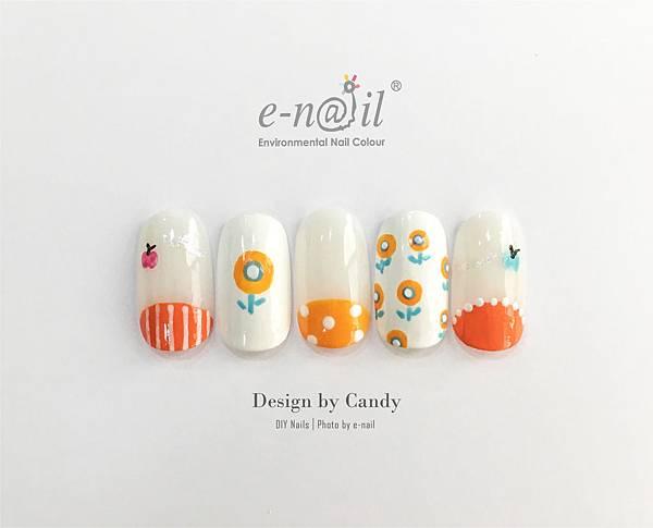 Candy-4.jpg