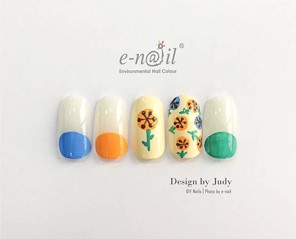 Judy-4.jpg