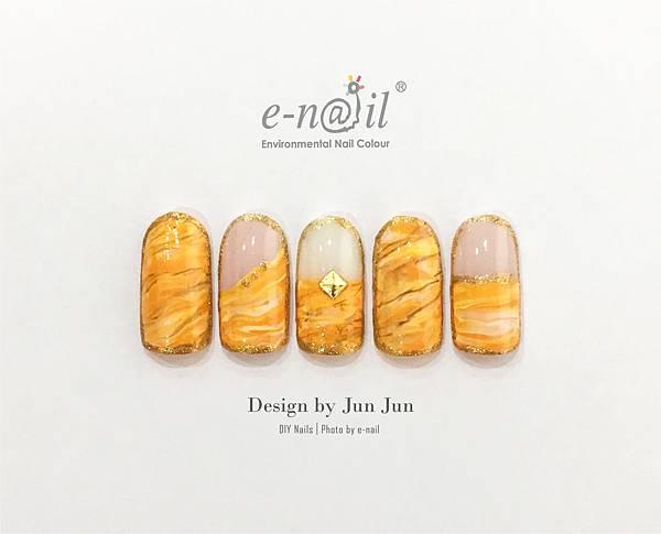 Junjun-2.jpg