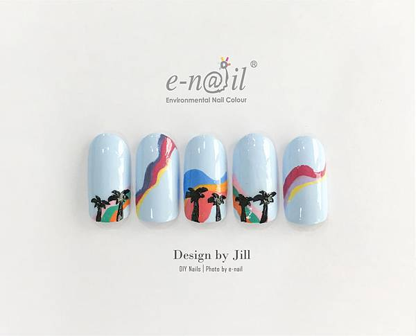 Jill-2.jpg
