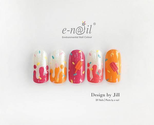 Jill-4.jpg